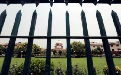بھارت میں افواہوں کے بعد کئی قتل، سپریم کورٹ کا حکومت کو نئی قانون سازی کا حکم