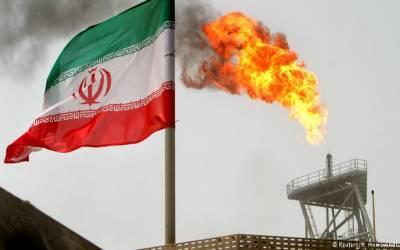 یورپی یونین ایٹمی معاہدے کے تحت ایرانی مفادات کی ضمانت دینے کو تیارہے۔ فیڈریکا موگرینی