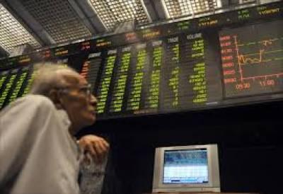 انٹربینک مارکیٹ میں ڈالرکی قدر128روپے50پیسےرکارڈ