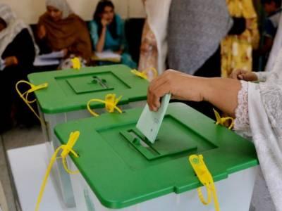 Pakistan election 2018 polls: Will any party win a majority?