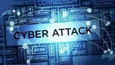 سنگاپور میں سائبر حملوں میں ہیکرز نے پندرہ لاکھ شہریوں کی معلومات چرا لیں،