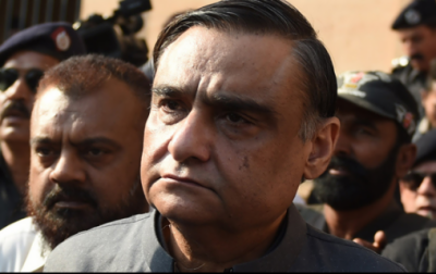 بلاول نے اس مرتبہ مساوات کی بات کی ہے،سندھ میں پھر پیپلز پارٹی کی حکومت ہوگی، ڈاکٹر عاصم