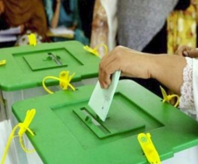 کراچی سے اس مرتبہ غیرمتوقع نتائج امیدواروں میں کانٹے کے مقابلے متوقع .
