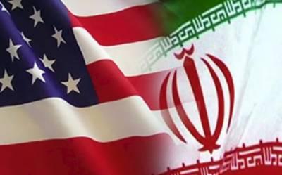 دھمکیوں کے سائے میں امریکہ کے ساتھ یک طرفہ مذاکرات نہیں ہو سکتے :ایران