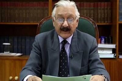 نتائج میں تاخیر کا سبب نیا سسٹم ہے، آر ٹی ایس سسٹم کا پہلی بارتجربہ کیا گیا:سردار رضا خان