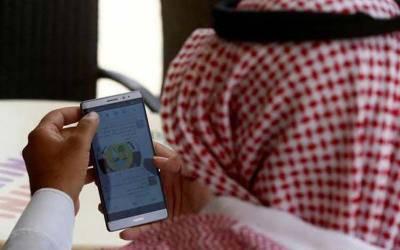 سعودی عرب: بدھ سے بغیر سر ٹیفکیٹ کے 6 اشیاءکی درآمد پر پابندی عائد کردی۔