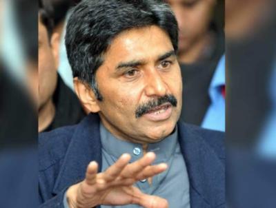 بولیاں لگانے والے امیدوار کیسے پیسے لے کر پاکستان کو سنبھالیں گے:جاوید میانداد