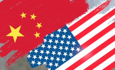 آئی ایم ایف بیل آوٹ سے متعلق پاکستان کیلئے امریکی ڈکٹیشن پر دوست ملک چین ناراض