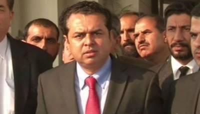 سلام آباد: سپریم کورٹ آف پاکستان نے مسلم لیگ (ن) کے رہنما اور سابق وزیر مملکت برائے داخلہ طلال چوہدری کو توہین عدالت کا مرتکب قرار دے دیا۔