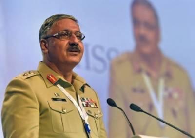 پاک بھارت جنگیں ہوں یا دہشت گردی کے خلاف آپریشنز، پاک فضائیہ ملکی دفاع میں ہمیشہ ہر اول دستے کے طور پر شامل رہی۔ جنرل زبیرمحمود حیات