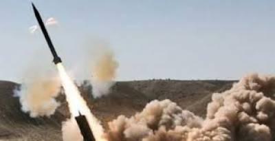 یمن میں حوثی باغیوں کے علاقے حدیدہ میں سعودی اتحاد کی بمباری سے20 افراد ہلاک اور 60 زخمی ہوگئے