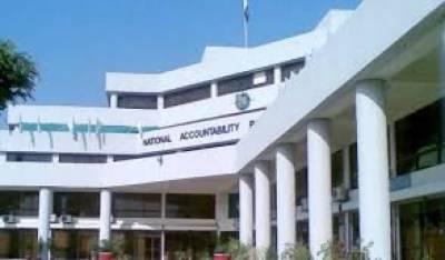 نیب خیبرپختونخوا نے عمران خان کو 7 اگست کو طلب کرلیا ہے