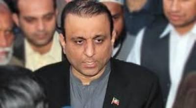 Abdul Aleem Khan Crticise On Media .