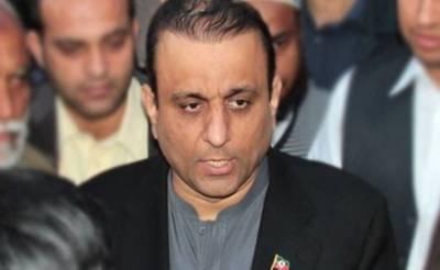 کیپیٹل ڈوویلپمنپ اتھارٹی نے تحریک انصاف کے رہنما عبدالعلیم خان کے خلاف کریمینل پروسیڈنگ شروع کرنے کا فیصلہ کر لیا
