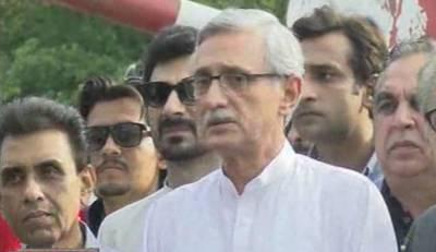 ایم کیو ایم پاکستان اور تحریک انصاف میں معاہدہ طے پا گیا
