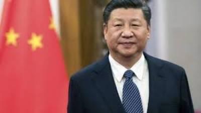 چین کے صدرشی جن پنگ کافوج میں کلین اپ کاحکم
