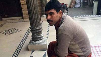 زینب کے قاتل عمران کی مزید 3 بچیوں سے زیادتی ثابت، 12 مرتبہ سزائے موت کا حکم