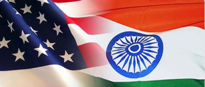 امریکہ نے بھارت کو ایس ٹی اے۔1 فہرست میں شامل کر دیا ہے