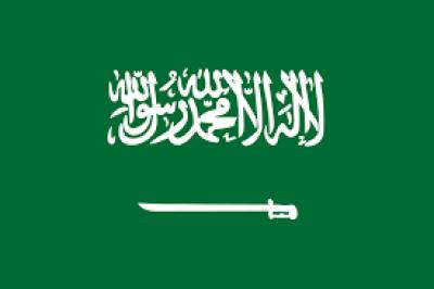 سعودی عرب نے کینیڈا میں اپنا سفیر واپس بلالیا اور ریاض میں متعین کینیڈین سفیر کوناپسندیدہ شخص قرار دے کر ملک چھوڑنے کا حکم دے دیا