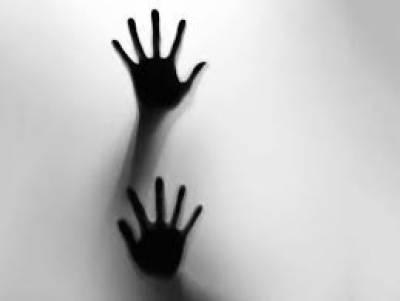 اسلام آباد: ایف نائن پارک میں ایک لڑکی سے مبینہ اجتماعی زیادتی