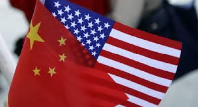 امریکہ کامزید16 ارب ڈالر کی چینی مصنوعات پر25 فیصد ٹیکس وصولی کافیصلہ