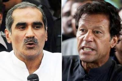 سپریم کورٹ نے لاہور ہائیکورٹ کا این اے 131 میں دوبارہ گنتی کا حکم معطل کردیا