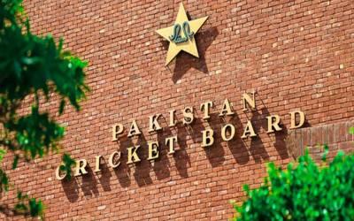 پاکستان کرکٹ بورڈ نے اپنا ٹی وی چینل لانے کی تیاریاں شروع کردیں۔