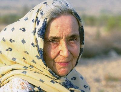 پاکستان میں50 سال تک جذام کے مریضوں کیلئے بے مثال مسیحا کا کردار ادا کرنے والی ڈاکٹر روتھ فاؤ کی پہلی برسی آج منائی جارہی ہے