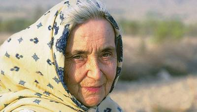 Pakistan's leprosy fighter Dr Ruth Pfau remembered on first death anniversary