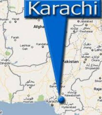 کراچی کے علاقے ڈیفنس گزری میں18سالہ رمشا کے لاپتا ہونے کا مقدمہ درج کر لیا گیا
