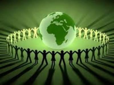 ملک بھر میں آج اقلیتوں کادن منایاجارہاہے