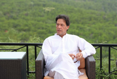 'PTI should set priority to improve poor economic condition'