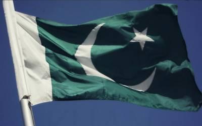 پاکستانی قوم آج 71 واں یوم آزادی ملی جوش و جذبے سے منا رہی ہے۔