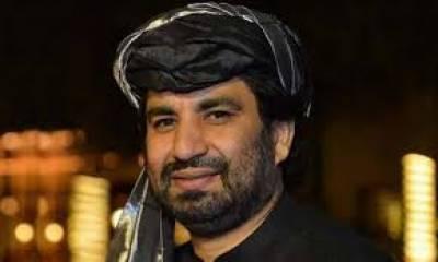 پاکستان تحریک انصاف کےنامزداسپیکراورڈپٹی سپیکر نےقومی اسمبلی کے انتخابات کیلئےکاغذات نامزدگی جمع کروا دیے