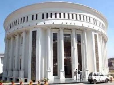 سندھ و خیبرپختونخوا اسمبلی میں اسپیکر و ڈپٹی اسپیکر کا انتخاب آج کیا جائیگا