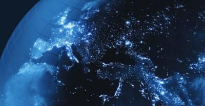 مصنوعی سیارےنےامریکامیں خطرےکی گھنٹی بجادی،امریکی حکام