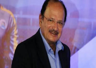 بھارت کے سابق کپتان اجیت واڈیکر انتقال کرگئے