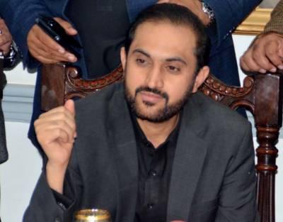 سابق وزیراعلیٰ بلوچستان عبدالقدوس بزنجو بلوچستان اسمبلی کے سپیکر منتخب ہوگئے