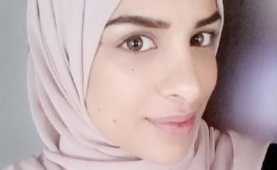ہاتھ نہ ملانے پر انٹرویو منسوخ کیس: مسلم خاتون نے کمپنی کے خلاف مقدمہ جیت لیا