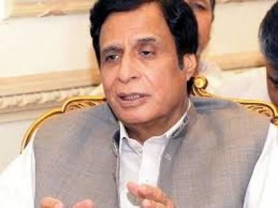 عمران خان قوم سے کئے وعدے پورے کریں گے: سپیکر پنجاب اسمبلی