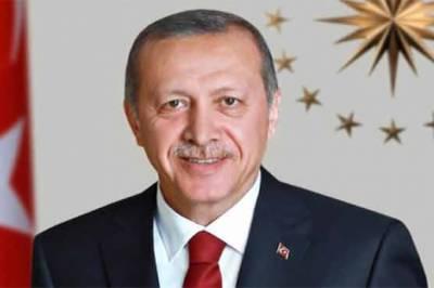 عمران خان کو وزیراعظم منتخب ہونے پر چین، ترکی اور امریکہ کی مبارک باد