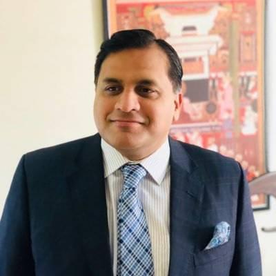 پاکستان نے افغان حکومت کی جانب سے عید الاضحٰی پر جنگ بندی کے اعلان کا خیر مقدم کیا ہے