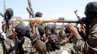 نائیجیریا:گائوں پرعسکریت پسندوں کے حملے میں 19افرادہلاک