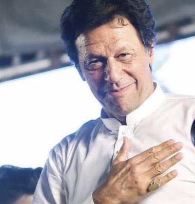 وزیراعظم عمران خان بنی گالہ سے ملٹری سیکریٹری ہاؤس منتقل