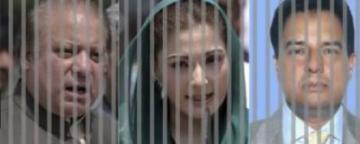 عید کی چھٹیوں کے باعث اڈیالہ جیل میں قیدیوں کی تمام ملاقاتیں منسوخ کردی گئیں۔