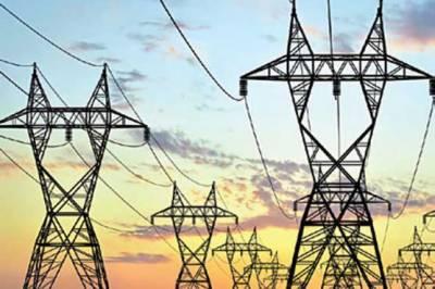 بجلی کی قیمتوں میں 62 پیسے اضافے کی منظوری