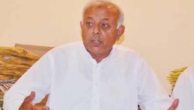 پیٹرولیم کی قیمتوں اور ٹیکس کا اطلاق عالمی مارکیٹ کے مطابق ہوگا: وزیر پیٹرولیم