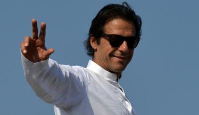 چاروں صوبوں میں گورنرز کی نامزدگی کا عمل مکمل ،وزیراعظم عمران خان نے گورنر بلوچستان کا نام ظاہر کردیا