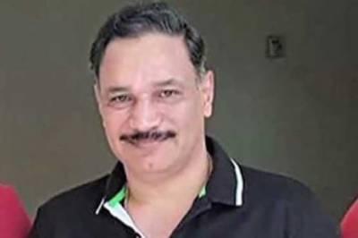 لاہورمیں سی آئی اے نواں کوٹ پولیس نے سابق پولیس انسپکٹرعابد باکسرسے قتل کے مقدمے کی تفتیش کی