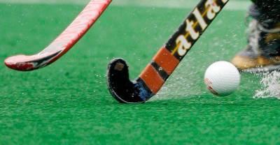 ایشیائی گیمز:آج ہاکی مقابلوں میں پاکستان بنگلہ دیش کیخلاف کھیل رہا ہے